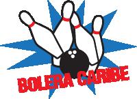 Bolera Caribe