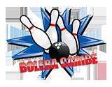 Bolera Caribe Logo